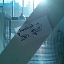 facebook_weird