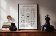 coffee_print2