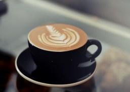 andante_latte
