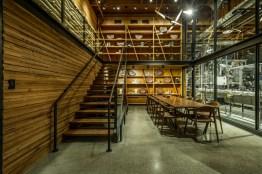 Starbucks_Reserve_Roastery_(45)