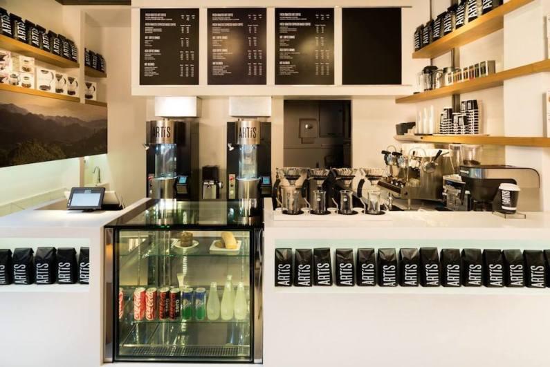 artis_coffee