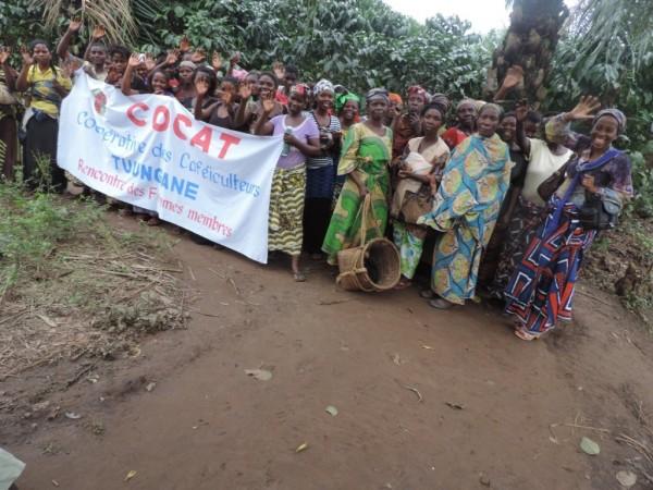 DRC_cooperative
