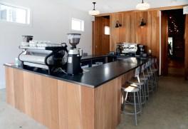 CCC_CHS_2c_espresso