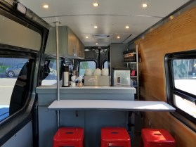 stoked mobile bar