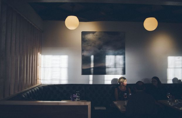 camber coffee bellingham washington cafe
