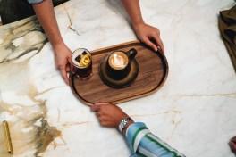 Starbucks Reserve Roastery and Tasting Room Milan