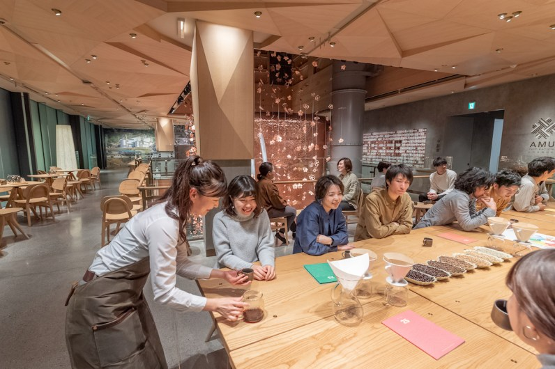 SBX20190222-Starbucks-Roastery-Tokyo-6
