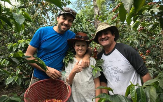 Augusto-Giovani-Timoteo-in-Guatemala