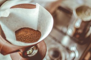 Coffee Widely Used As COVID-19 Diagnostic Tool Daily Coffee News by Roast Magazine