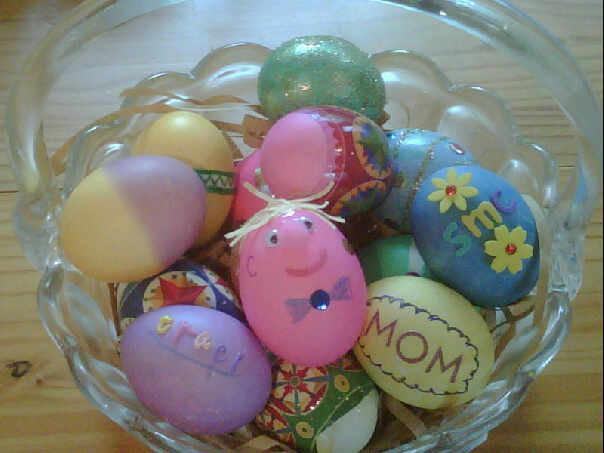 eggs09