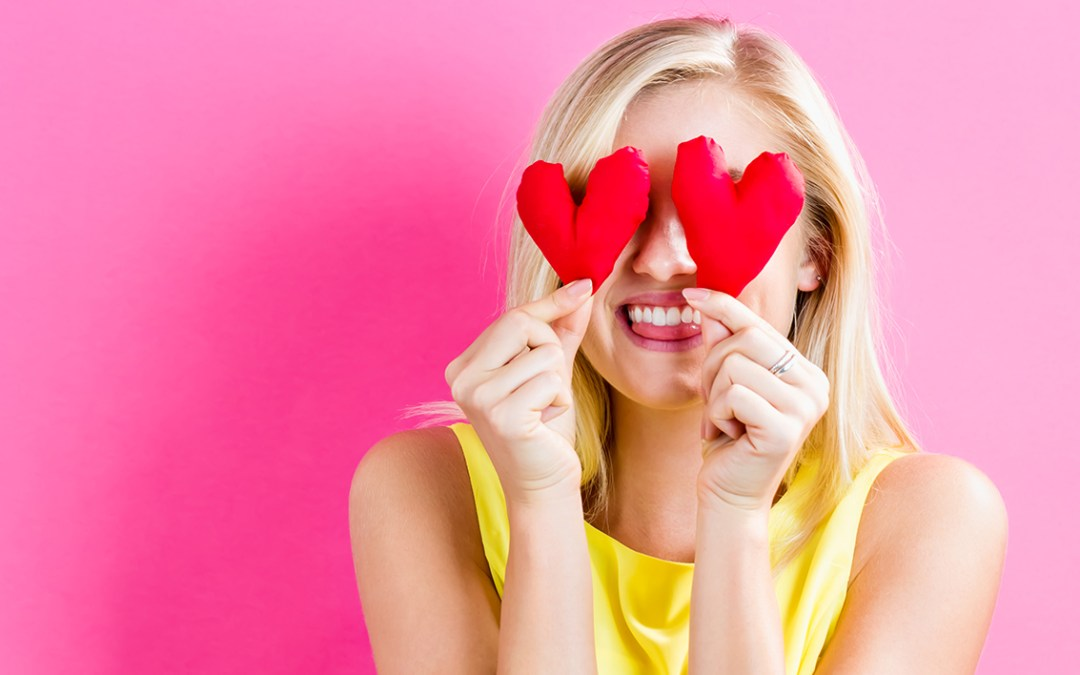 How to build a brand both you and your customers love?