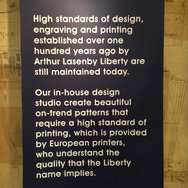 Liberty_Sign_Patterns