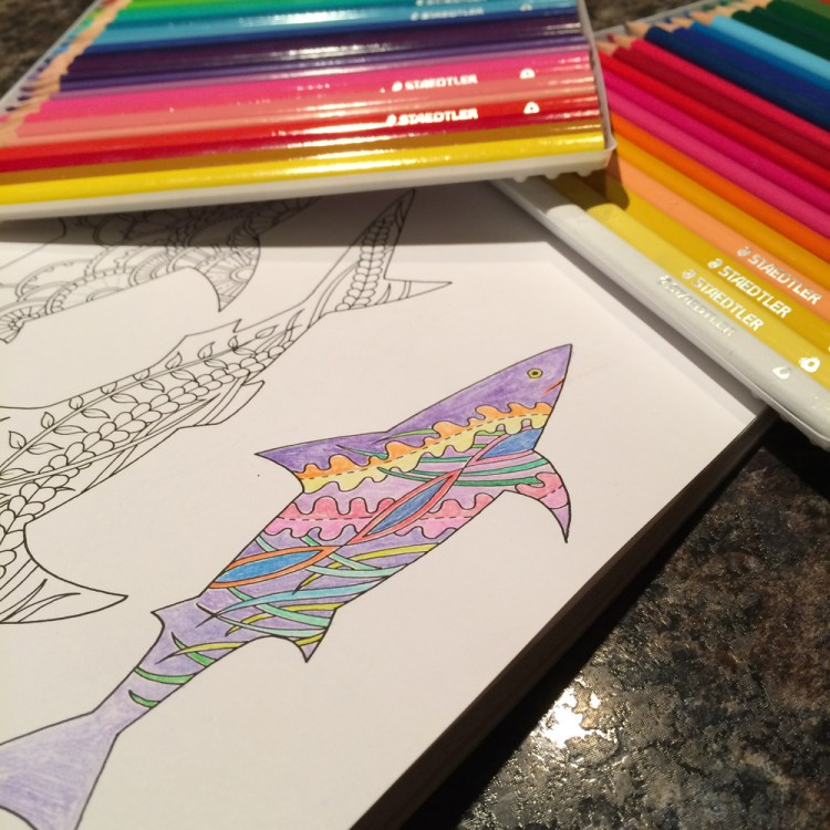 Adult Coloring_web