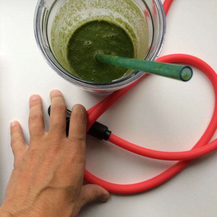Smoothie&Exercise_web
