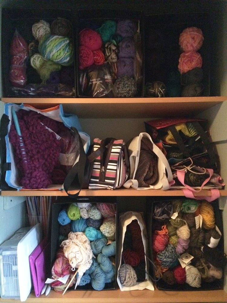 Yarn Stash_web