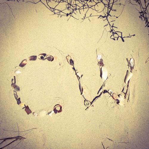 CW Beach Sand_web