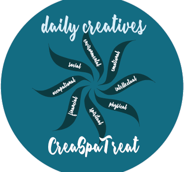 What is a CreaSpaTreat?