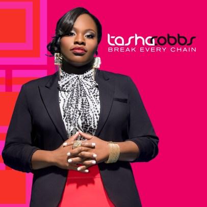 Biography Of Tasha Cobbs