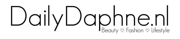 cropped-cropped-cropped-Logo-DailyDaphne.nl-cropped.jpg