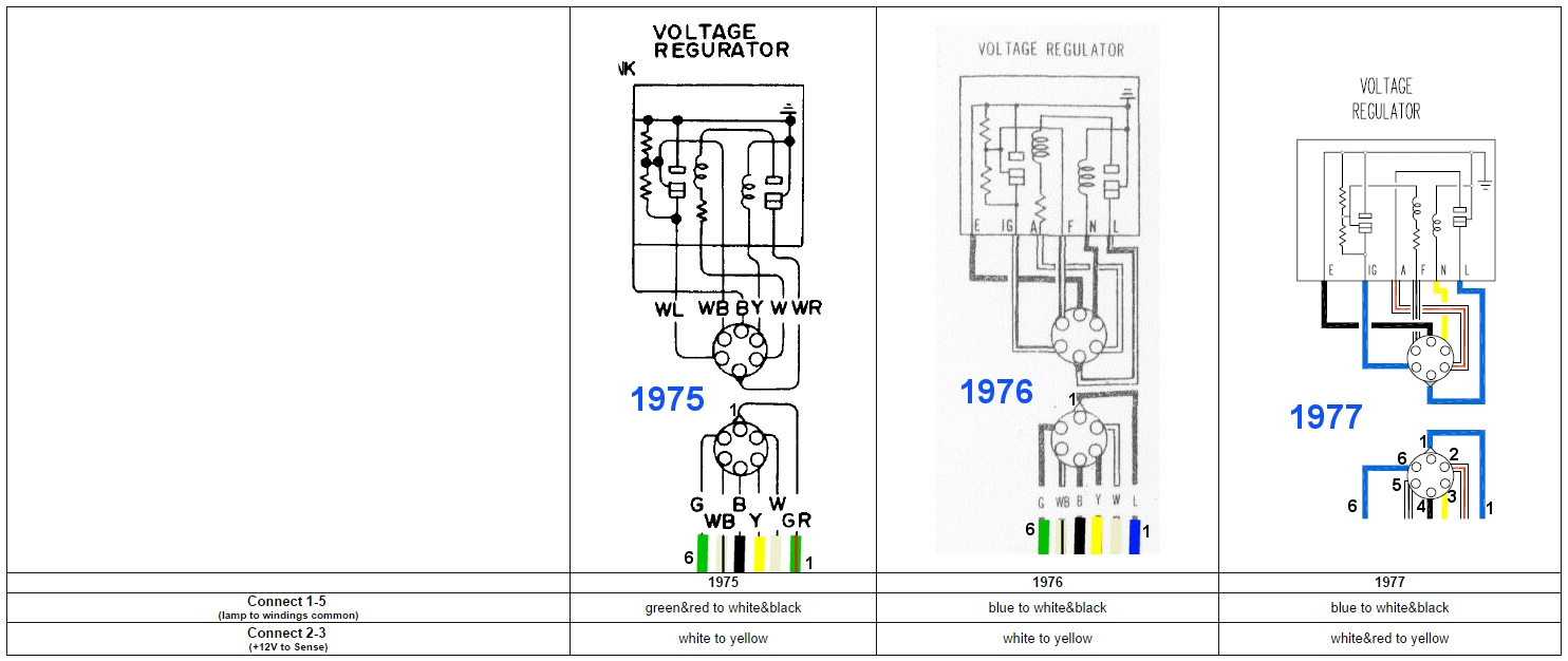 78 280z Fuse Box Label | #1 Wiring Diagram Source Nissan Z Alternator Wiring Diagram on