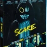 Lets Scare Julie Blu ray 07