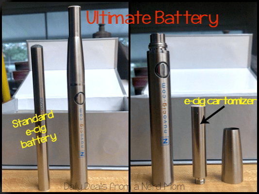 Ultimate_battery