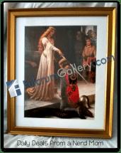 Fulcrum Gallery Fine Art