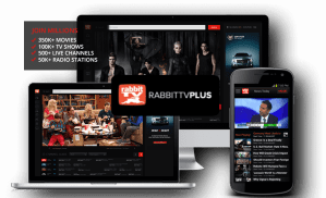 RabbitTV Plus Review
