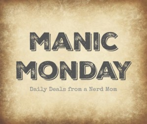 Manic Monday – Leap Day 2016
