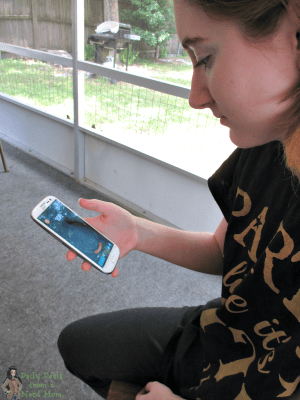 How To Combat Mobile Device Addiction in Teens