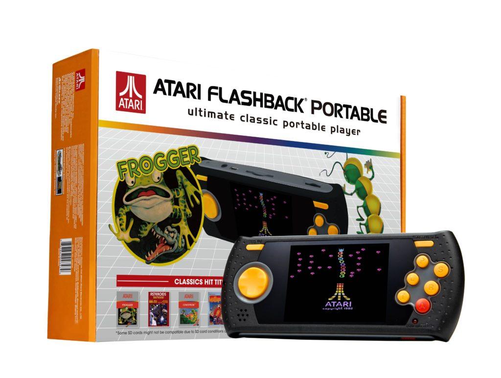 atari-portable-with-box-1