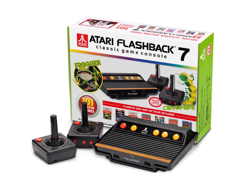 atari-console-with-box