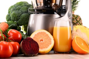 6 Tips for Buying the Right Press Juicer