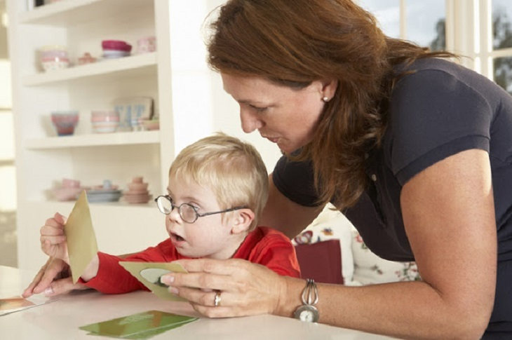 Tips for Choosing the Ideal Speech Therapist and Avoiding Common Mistakes