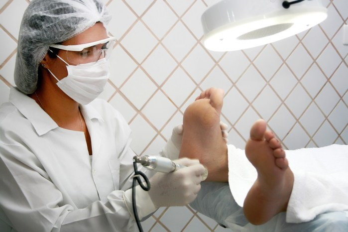 Put Your Best Foot Forward with these 10 Tips from Podiatrists!