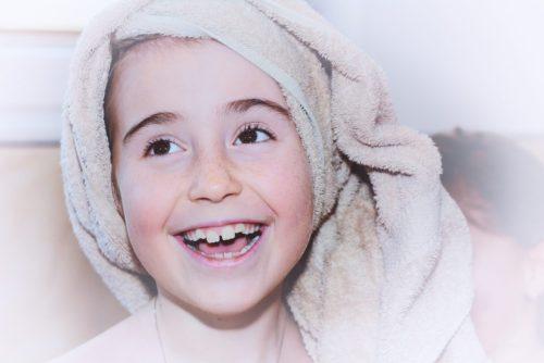 10 Best Bathroom Safety Equipment for Kids