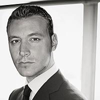 Jochen Ludwig
