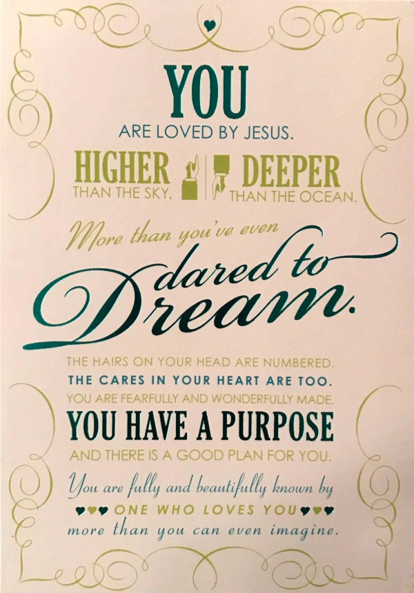 114-daily-dependence-ephesians-3-you-area-loved-by-jesus