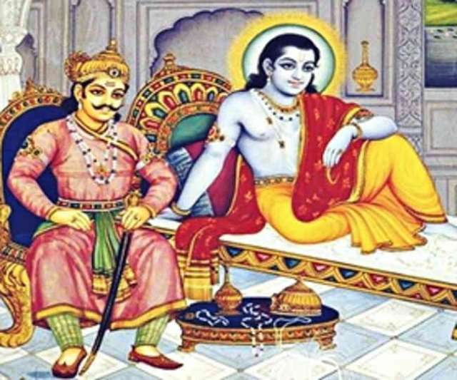 29_08_2018-krishnaduryodhan29aug18p_18366222