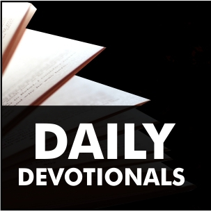 Joel Osteen 2 September 2019 Devotional - He Delivers You