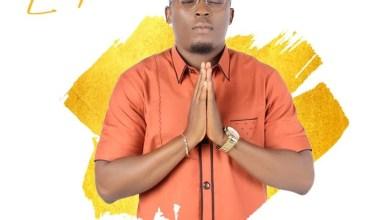 Photo of Gospel Music: Ebuka – Ebube (Video + Audio)