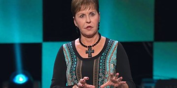 Joyce Meyer Devotional 31st July 2020, Joyce Meyer Devotional 31st July 2020 – You Can Overcome