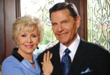 https://dailydevotionalng.com/kenneth-copeland-devotional/