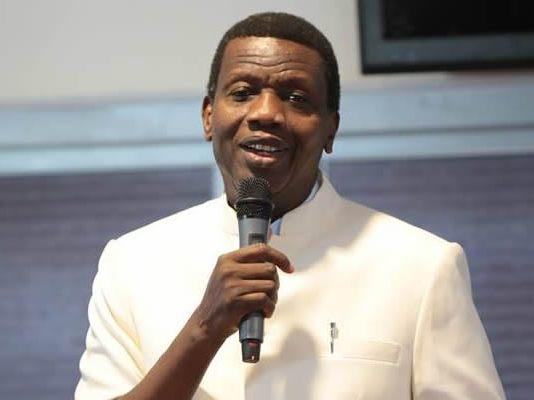 Open Heaven 21 August 2019 Devotional - Strategically Located, written by Pastor E. A. Adeboye