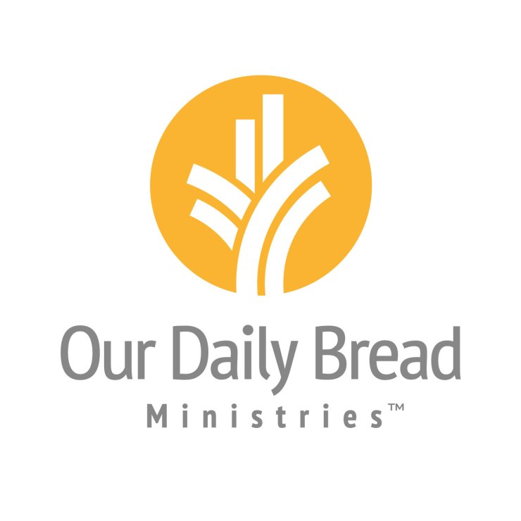 Our Daily Bread 16 April 2019 - Celebrating Creativity