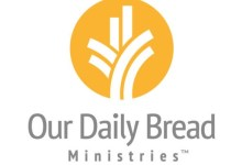 Our Daily Bread 23rd January 2021 Today Devotional
