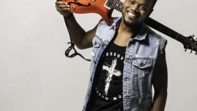 Photo of Travis Greene – Gave It All (Audio & Lyrics)