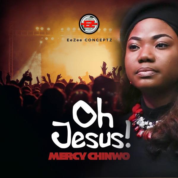 Judith Kanayo - More Than Gold ft. Mercy Chinwo (Audio+Lyrics), Judith Kanayo – More Than Gold ft. Mercy Chinwo (Audio+Lyrics)