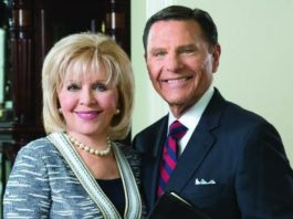 Faith To Faith 20 August 2019 Devotional - When Someone Does You Wrong, written by Kenneth Copeland