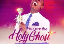 Daily Devotional | Open Heaven, Daily Devotionals & Gospel Music